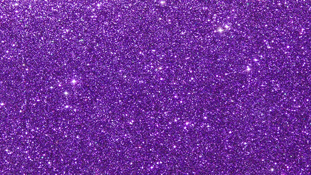 Purple-Glitter-Laptop-HD-WallPaper-1920-x-1080-px