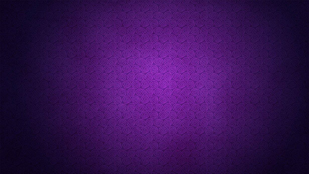 Purple-Glow-Laptop-HD-WallPaper-1920-x-1080-px