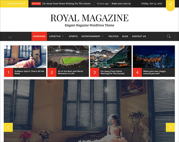 Royal-Magazine-feature-rich-and-fully-responsive-magazine-news-WordPress-theme-2018