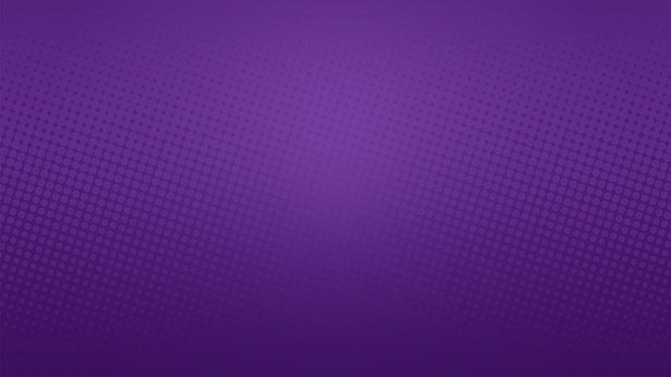 Simple-Purple-Laptop-HD-WallPaper-1920-x-1080-px