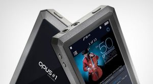 Top-7-Best-High-Res-Portable-Audio-Music-Players