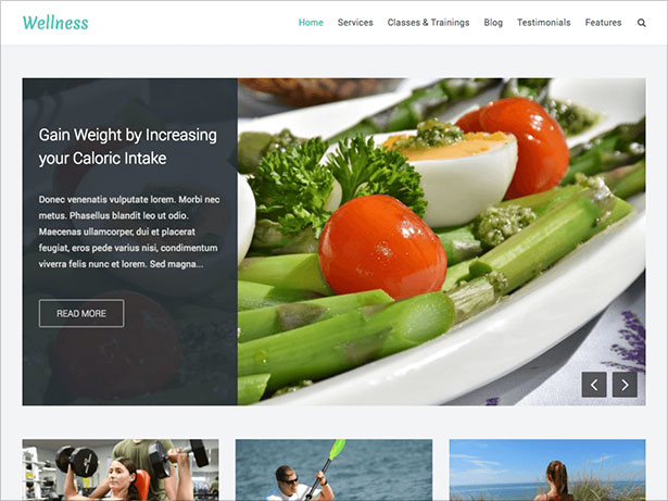 Wellness-responsive-multipurpose-WordPress-theme-for-Health,-Food-&-Fitness