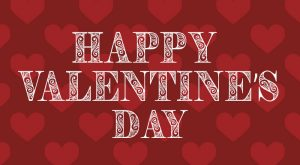 Zengo-Free-Stylish-Font-for-Valentine's-Day
