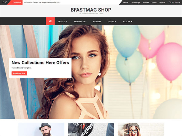 bfastmag-Ultra-Fast-Responsive-free-WordPress-theme-for-News-and-blogs