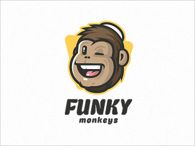 character logo design trend 2018 (2)