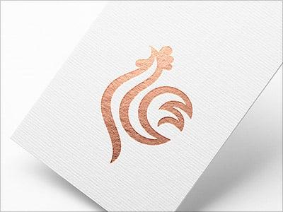 continuous-line-roaster-logo-design-2018-(4)