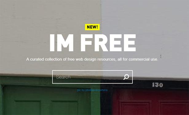 imfree-wesbite-free-stock-photo-website-2018