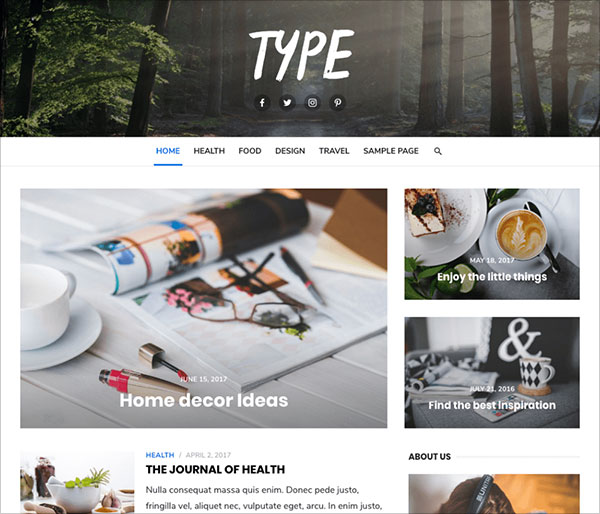 professional-blog,-online-store-or-a-magazine-style-website-Wordpress-theme