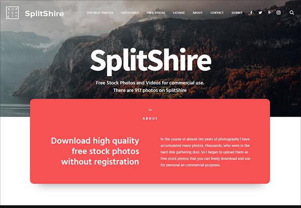 splitshire-free-stock-photo-website-2018