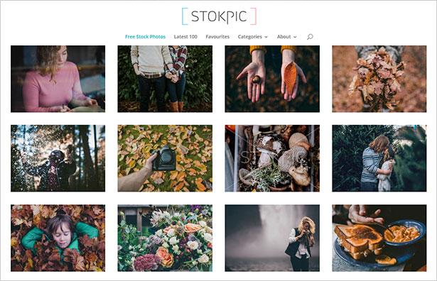 stokpic-free-stock-photo-website-2018