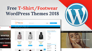 10-Best-Free-eCommerce-WordPress-Themes-For-Selling-Footwear-&-T-Shirts-2