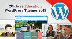 20+-Best-Free-WordPress-Themes-of-2018-for-Schools,-College,-Universities-&-Online-Courses-2