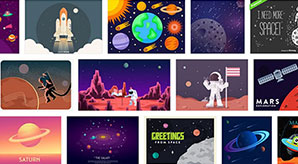Best-10-Sites-for-Premium-Vector-Graphics-in-2018