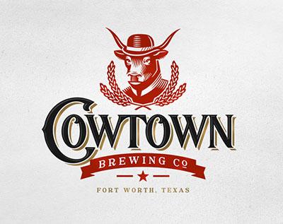 Cowtown-Logo