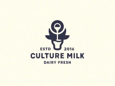 Culture-Milk-Logo
