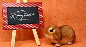 Free-Easter-Bunny-Easel-Chalkboard-Mockup-PSD-3
