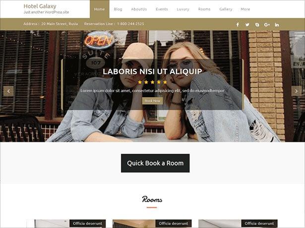 Hotel-Galaxy-hotel-based-WordPress-theme-responsive-web-design
