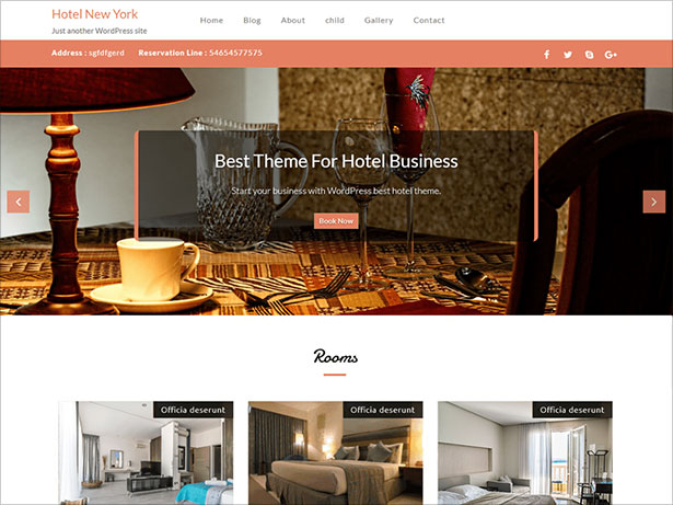 Hotel-New-York-WordPress-theme-with-responsive-design