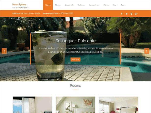 Hotel-Sydney-hotel-WordPress-theme-for-hotel,-restaurant,-cuisine,-hospitality-business