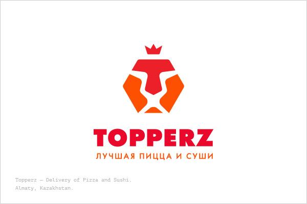 Modern 40 Logo Design Ideas (1)