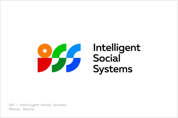Modern 40 Logo Design Ideas (13)