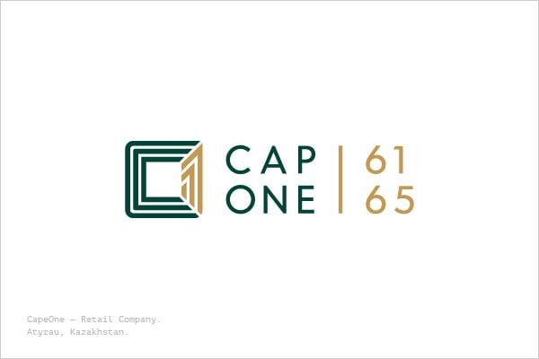 Modern 40 Logo Design Ideas (15)