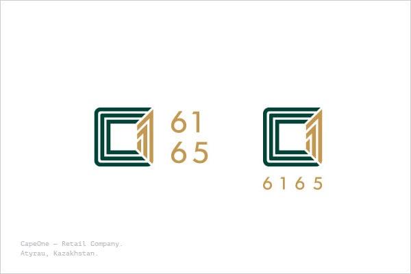 Modern 40 Logo Design Ideas (17)