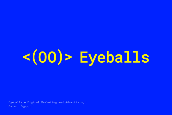 Modern 40 Logo Design Ideas (19)