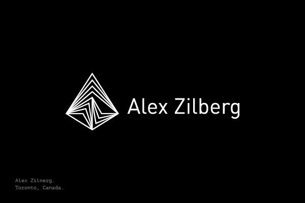 Modern 40 Logo Design Ideas (2)