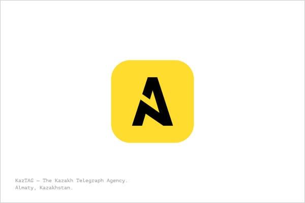 Modern 40 Logo Design Ideas (22)