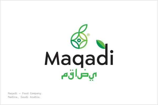 Modern 40 Logo Design Ideas (26)