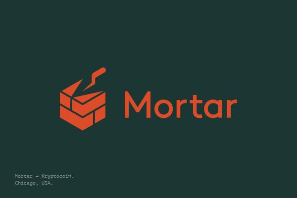 Modern 40 Logo Design Ideas (27)