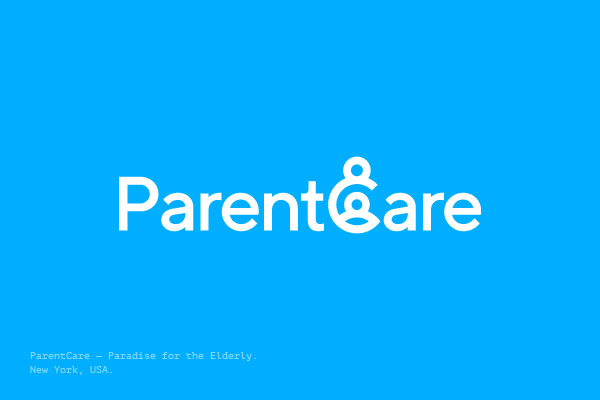 Modern 40 Logo Design Ideas (28)