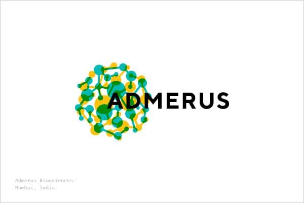 Modern 40 Logo Design Ideas (3)