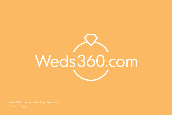 Modern 40 Logo Design Ideas (36)