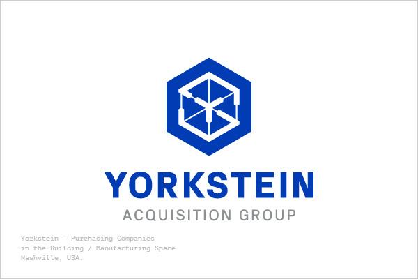 Modern 40 Logo Design Ideas (37)