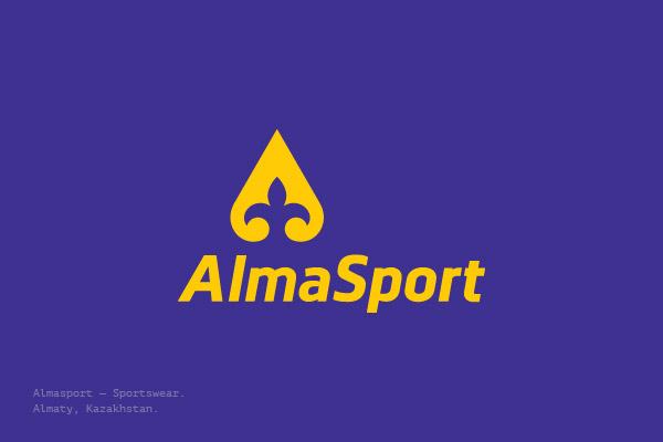 Modern 40 Logo Design Ideas (4)