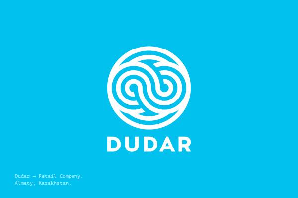 Modern 40 Logo Design Ideas (40)