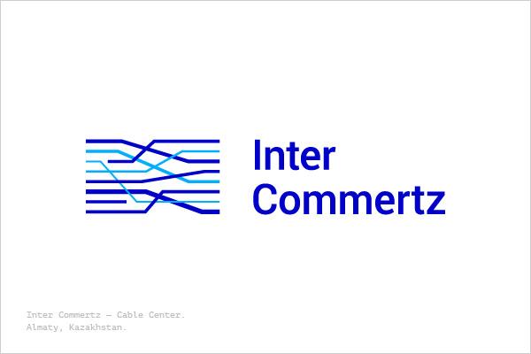 Modern 40 Logo Design Ideas (5)
