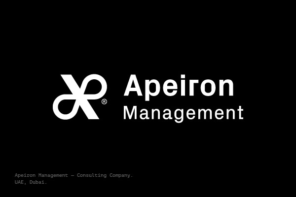 Modern 40 Logo Design Ideas (7)