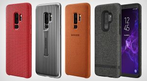 10+-Best-Samsung-Galaxy-S9+-(Plus)-Case-Back-Cover-Collection-2018