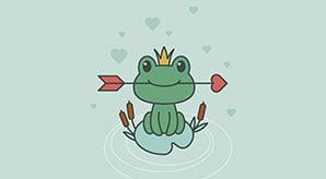 40+-Fresh-2018-Adobe-Illustrator-CC-&-CS6-Tutorials-for-Beginners-&-Intermediate-Levels
