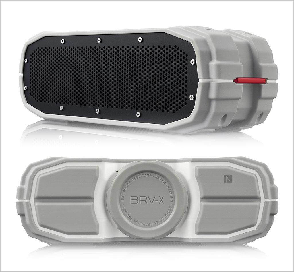 BRAVEN-BRV-X-Portable-Wireless-Bluetooth-Speaker