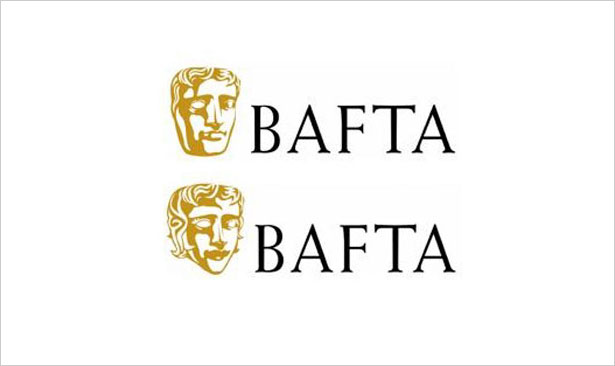Bafta-Female-Logo