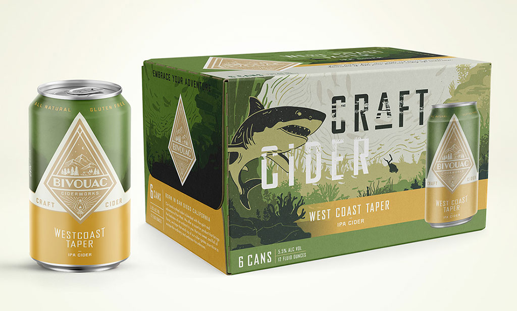 Bivouac-Cider-Packaging-Design-2