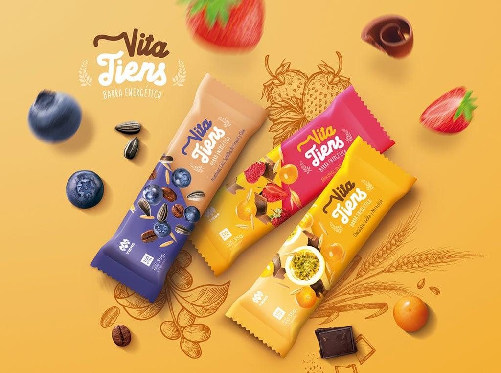 Cereal-bar-Packaging-Design---Vita-Tiens