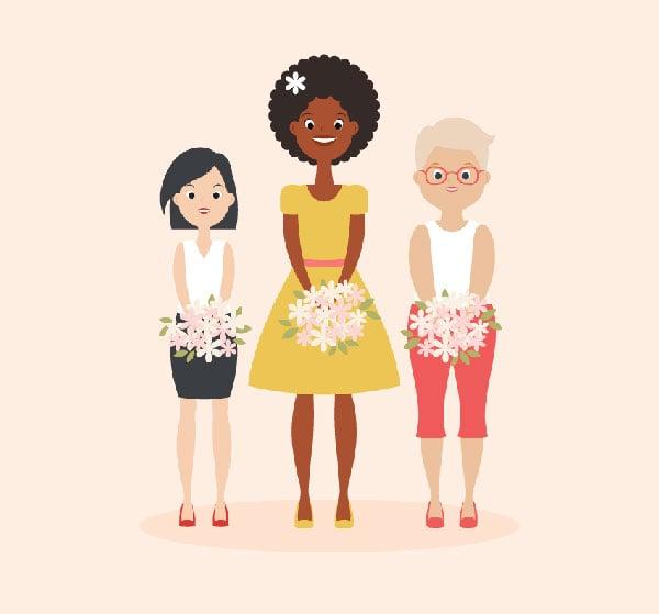 Character-Illustration-Adobe-Illustrator-Tutorial