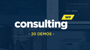 Consulting-Best-Premium-WordPress-Theme-for-Business-&-Finance