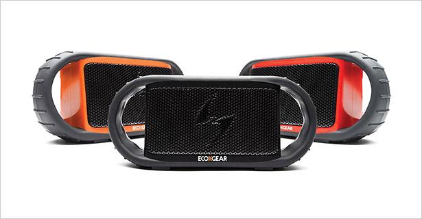 ECOXGEAR-ECOXBT-Rugged-and-Waterproof-Wireless-Bluetooth-Speaker-2