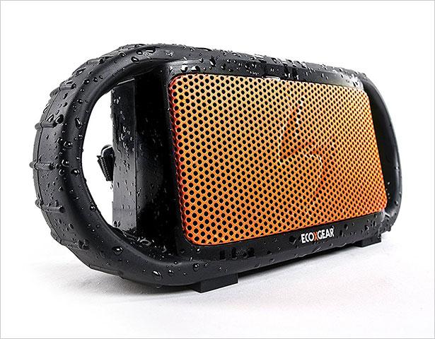 ECOXGEAR-ECOXBT-Rugged-and-Waterproof-Wireless-Bluetooth-Speaker